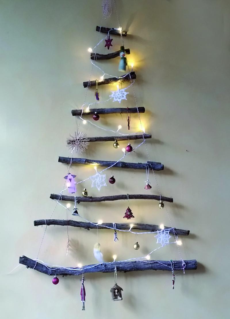 Frohe Weihnachten_zuhause
