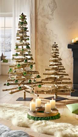 Weihnachtsbaum_bauer