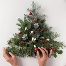 Weihnachtsbaum_gofeminin