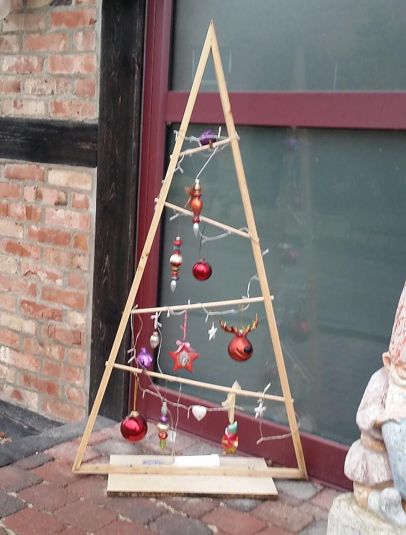 Weihnachtsbaum_in_Sargenzell