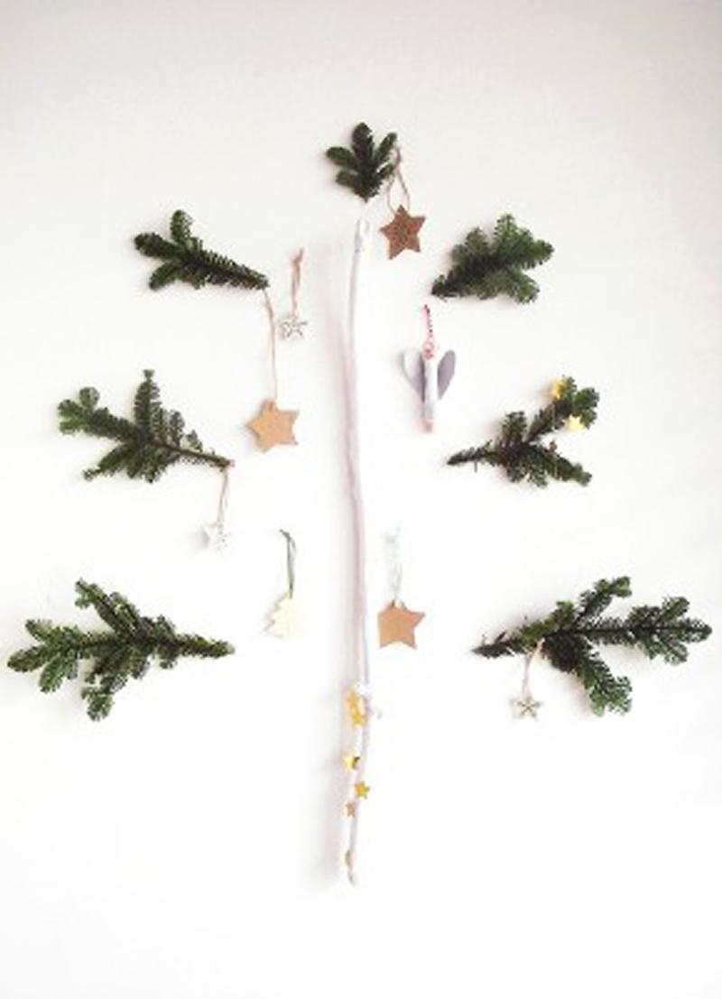 weihnachtsbaum-b_dhkind