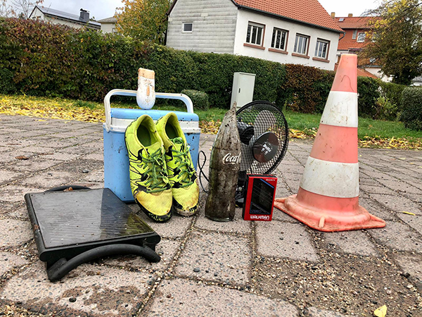 CleanUp_Rossdorf_20201101_1
