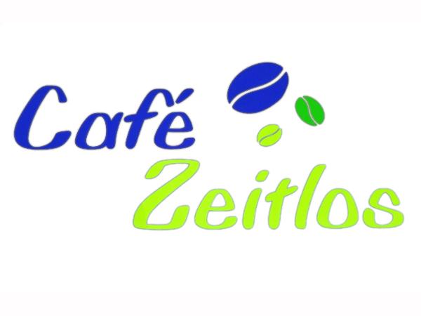Cafe Zeitlos Rossdorf