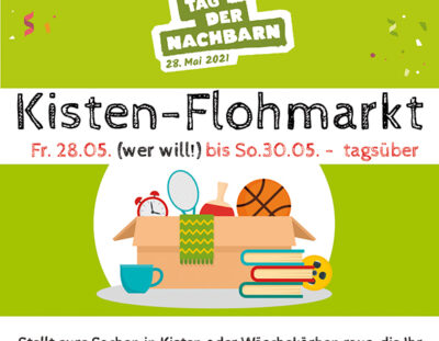 Plakat_Kistenflomarkt